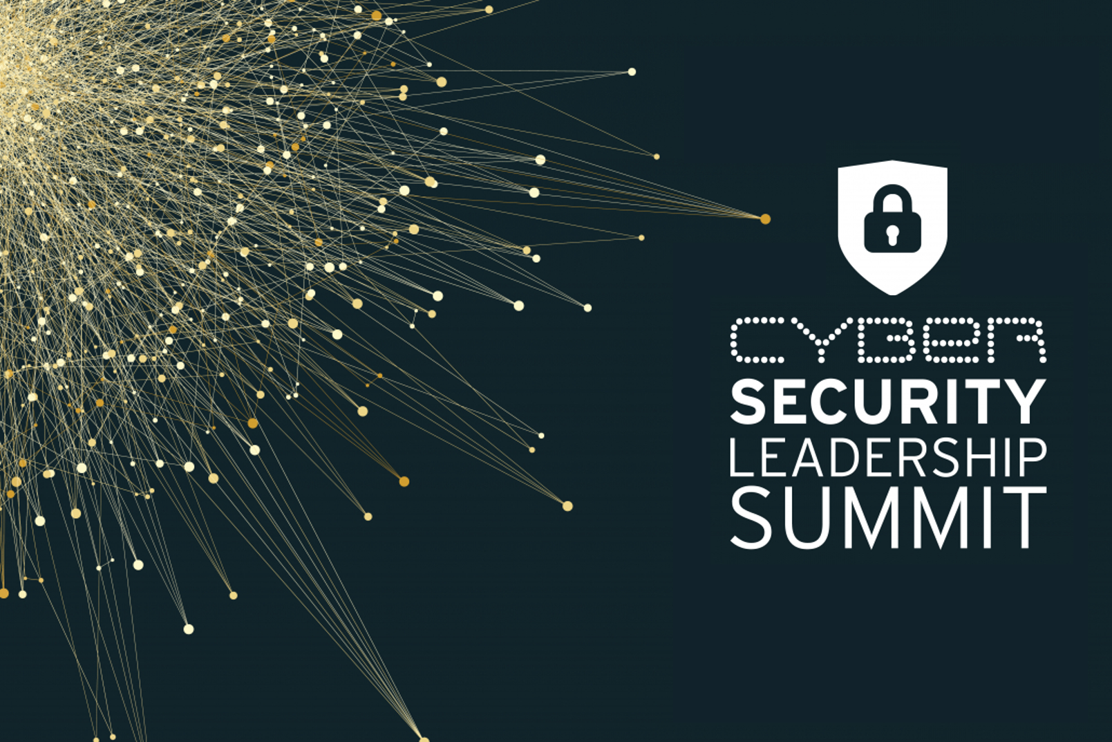 KuppingerCole Cyber Security Leadership Summit