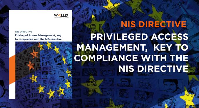NIS Directive