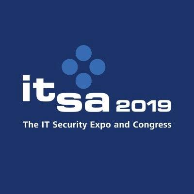 ITSA 2019