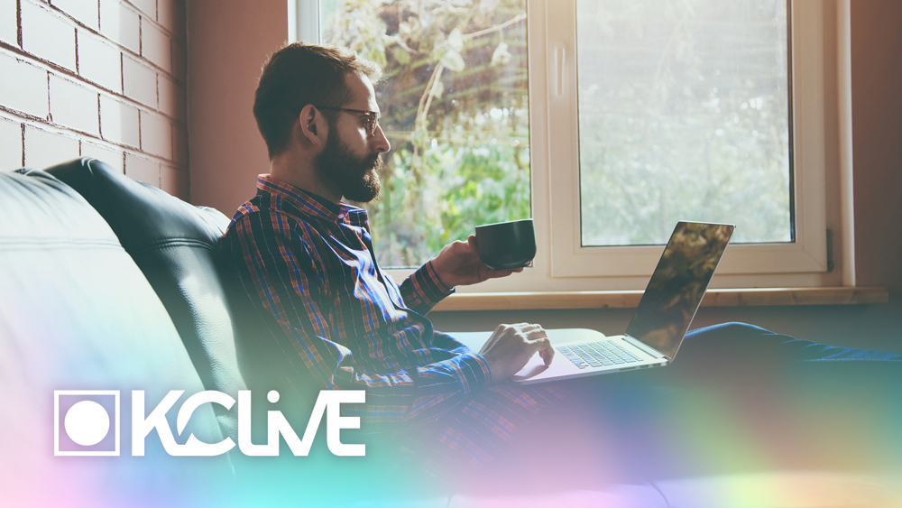 KCLiVE – Privileged Access Management for Your Enterprise
