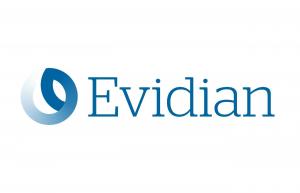 WALLIX alliance Evidian IGA