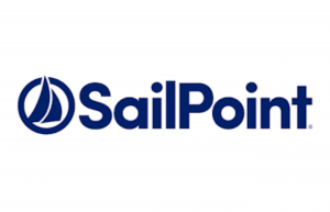 WALLIX alliance SailPoint