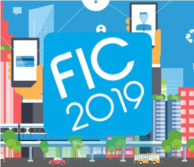 FIC 2019