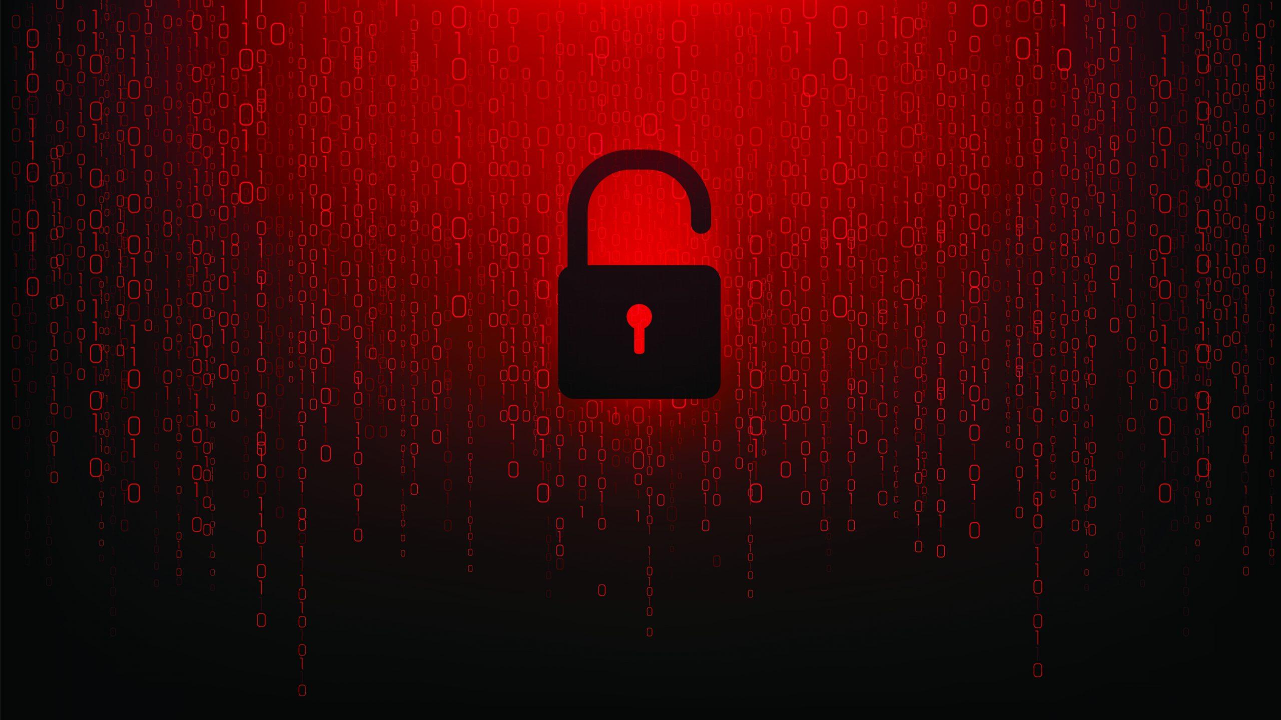 Forum de la Cybersécurité SIT Africa 2020