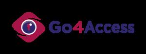 Go4Access