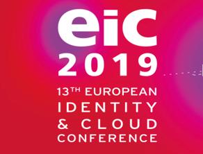 EIC 2019