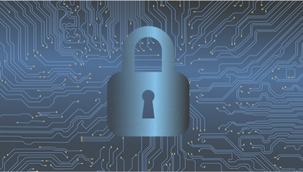 The Knowledge Group Webcasts: Leveling up your cybersecurity with Zero-Trust