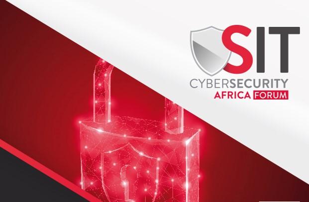 Forum de la Cybersécurité SIT Africa 2019
