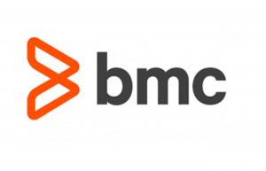 WALLIX alliance BMC