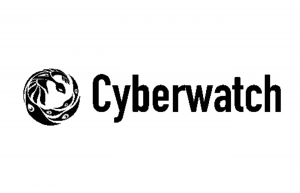WALLIX alliance Cyberwatch