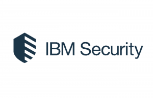 WALLIX Alliance ibm security
