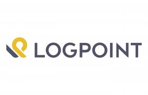 WALLIX alliance LogPoint