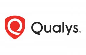 WALLIX alliance Qualys