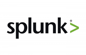 WALLIX alliance Splunk