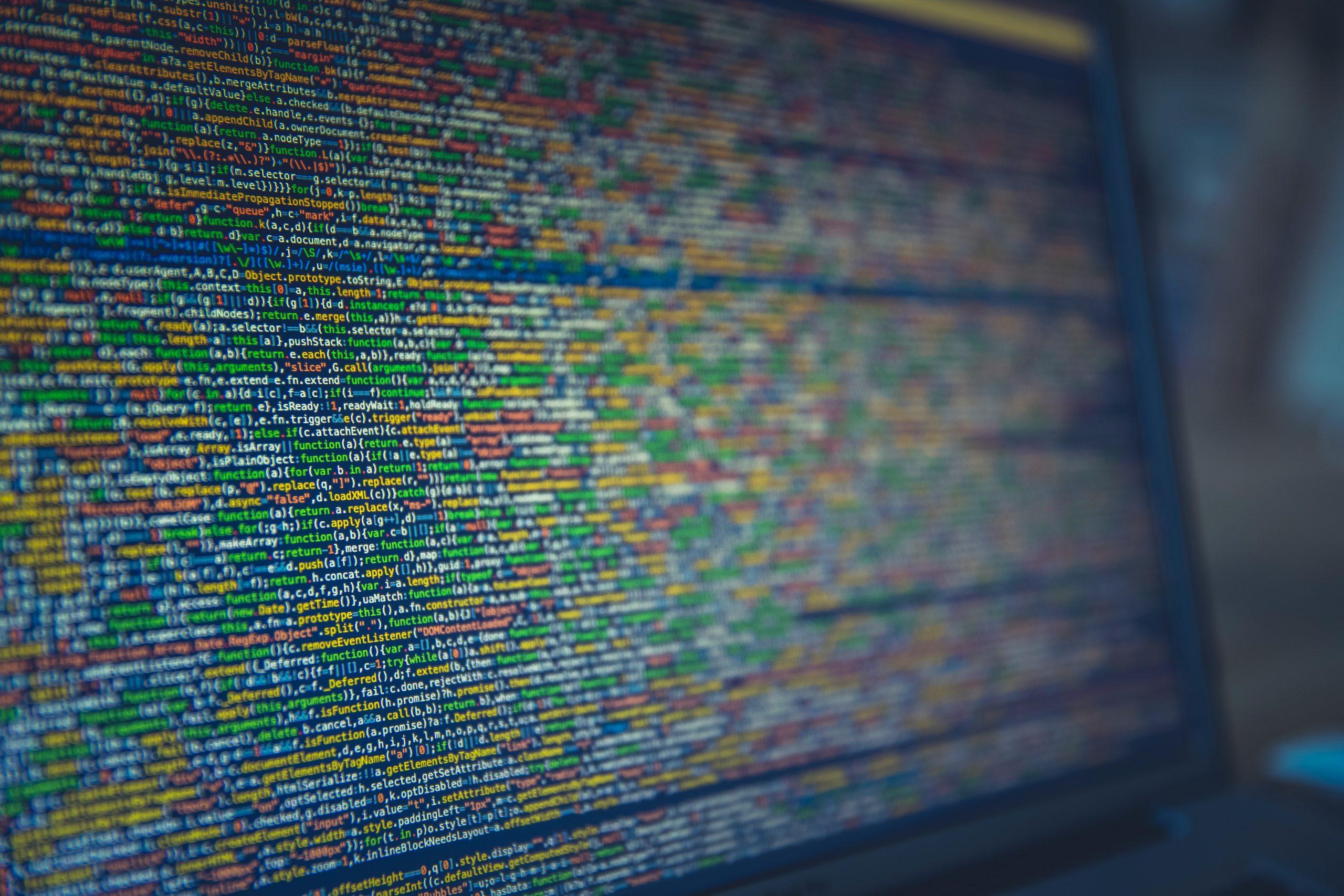 Emotet – Anwender keineswegs machtlos gegen Cyberattacken