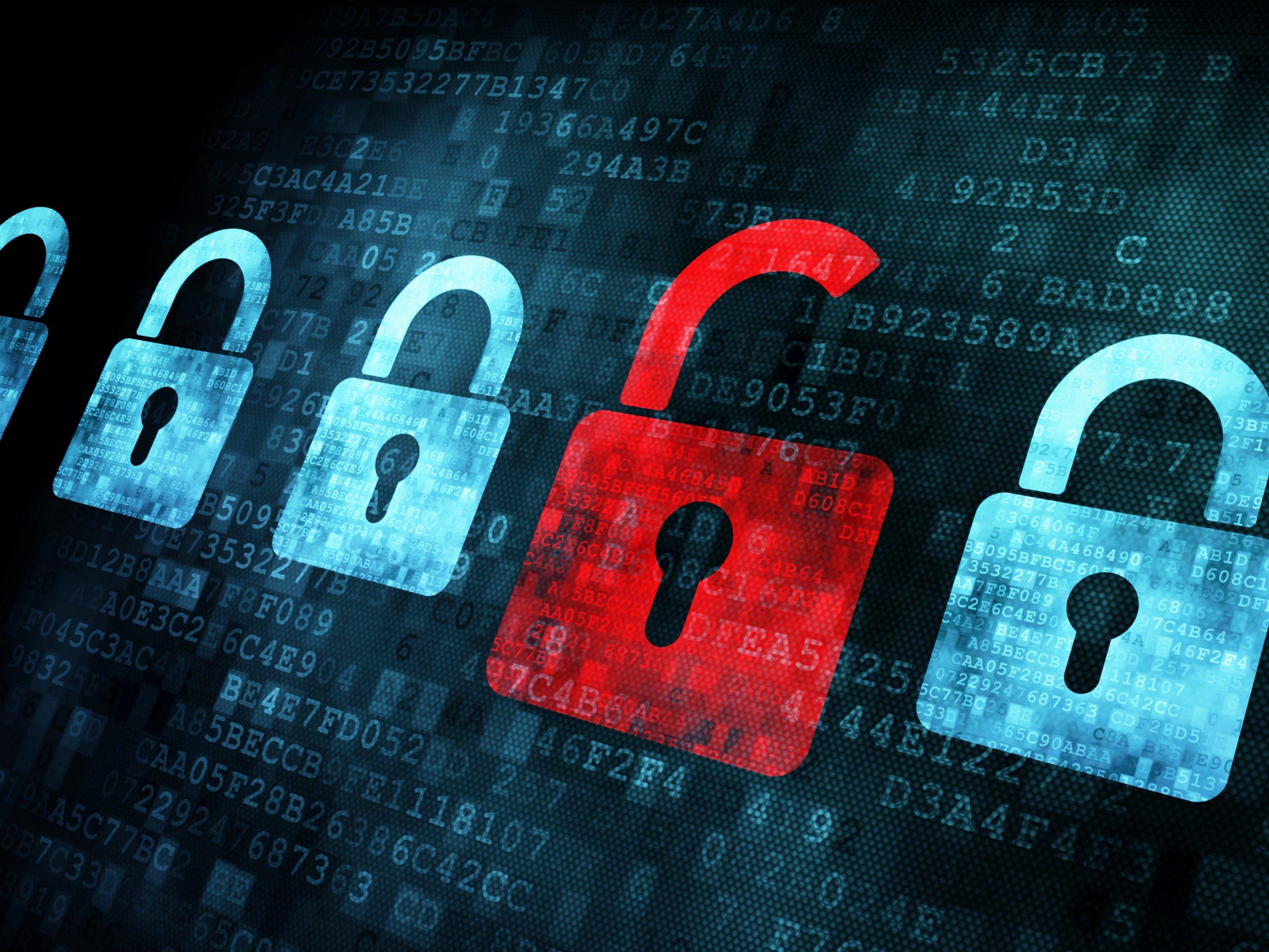 Passwort-Management-Software für Unternehmen: WALLIX Bastion-Passwortmanager