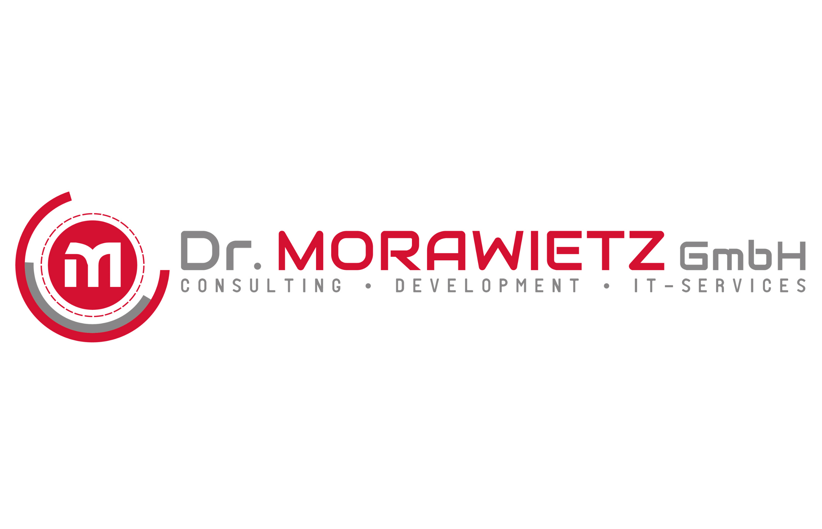 DR. MORAWIETZ OFFICE SOFTWARE & SYSTEMHAUS GMBH