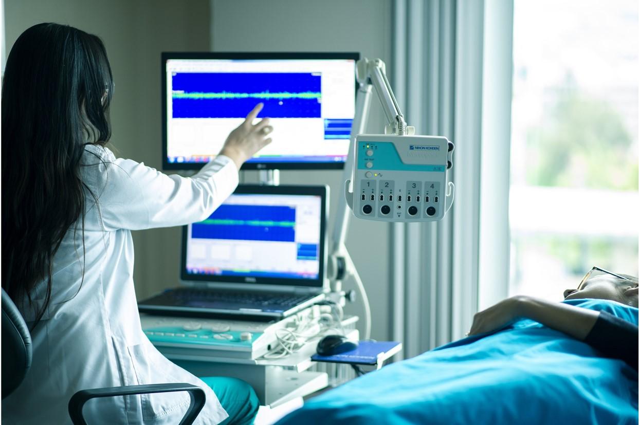 Cybersécurité et santé : Pourquoi le PAM doit être une priorité