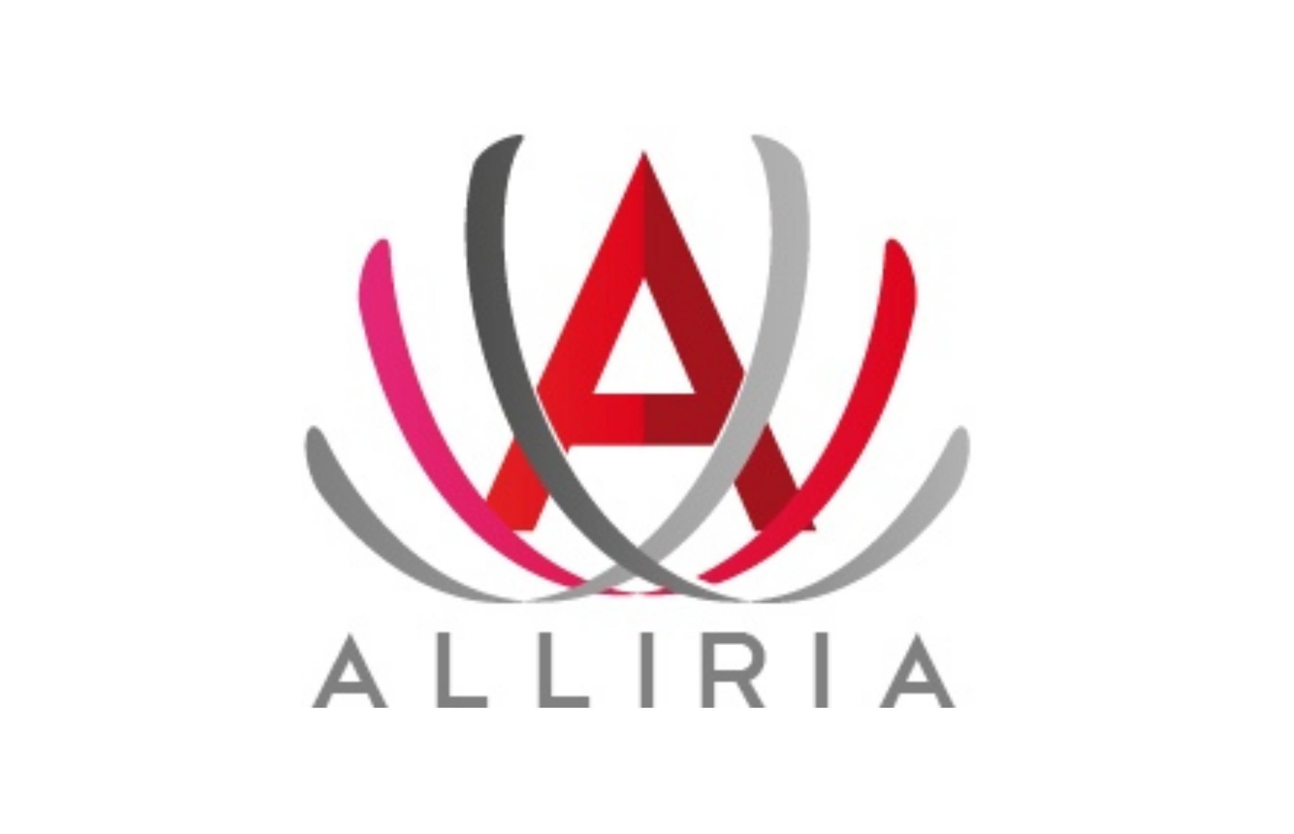 Alliria