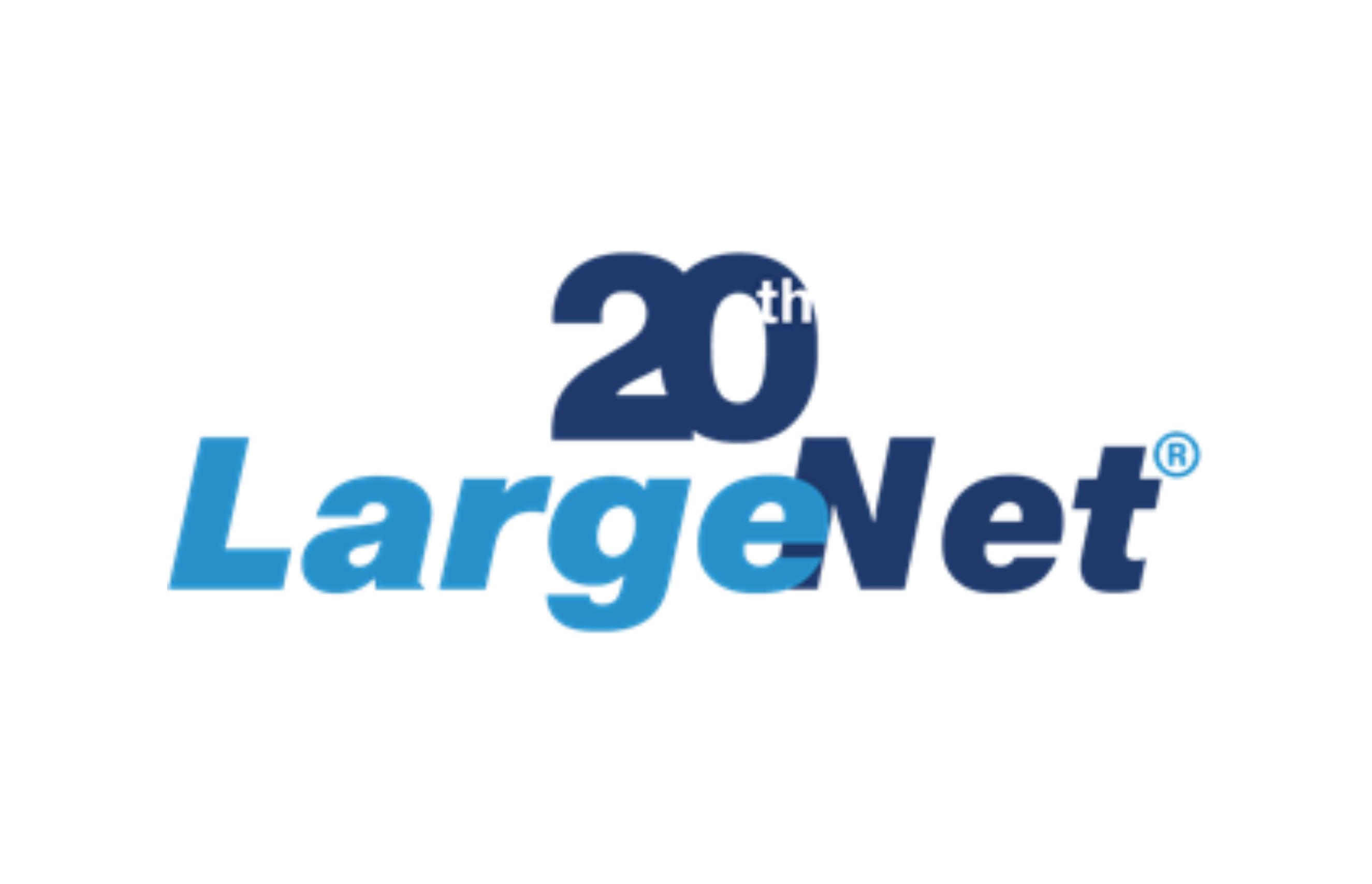 LargeNet
