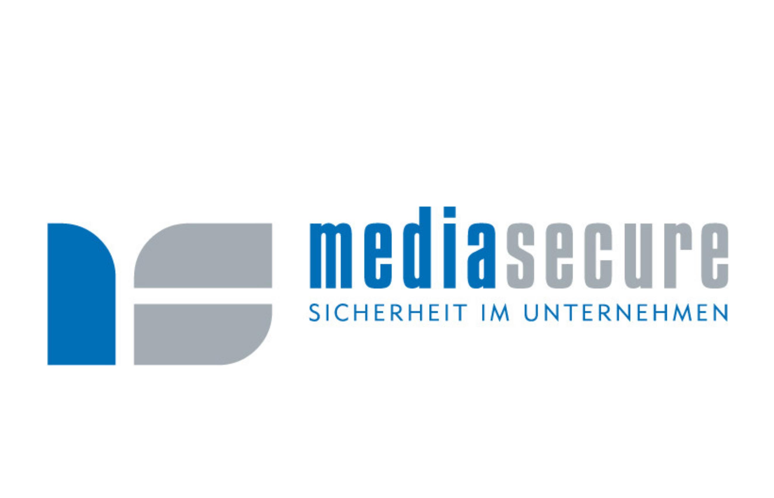 Media Secure GmbH