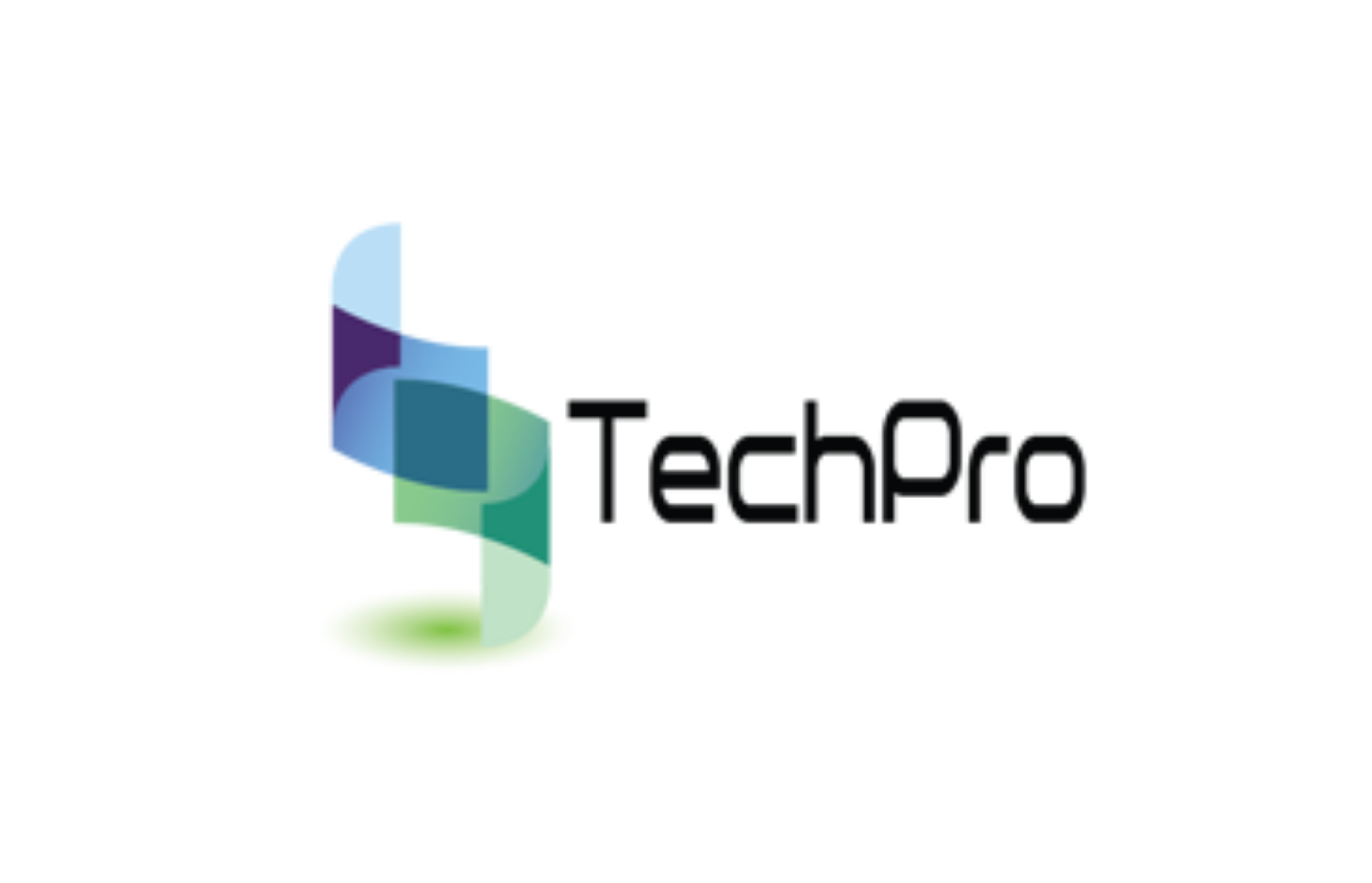 TechProTn