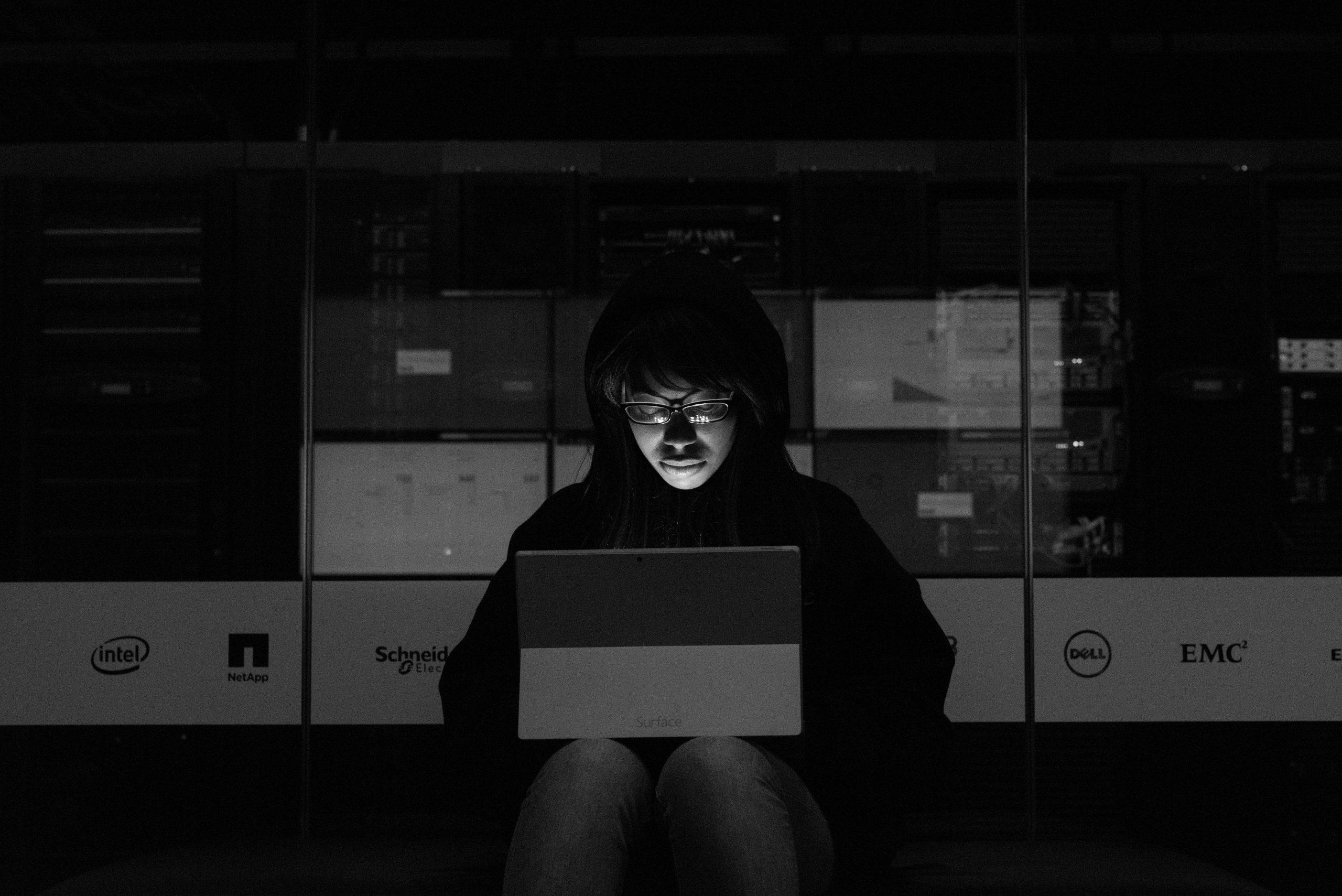 Cómo proteger su empresa de las amenazas internas
