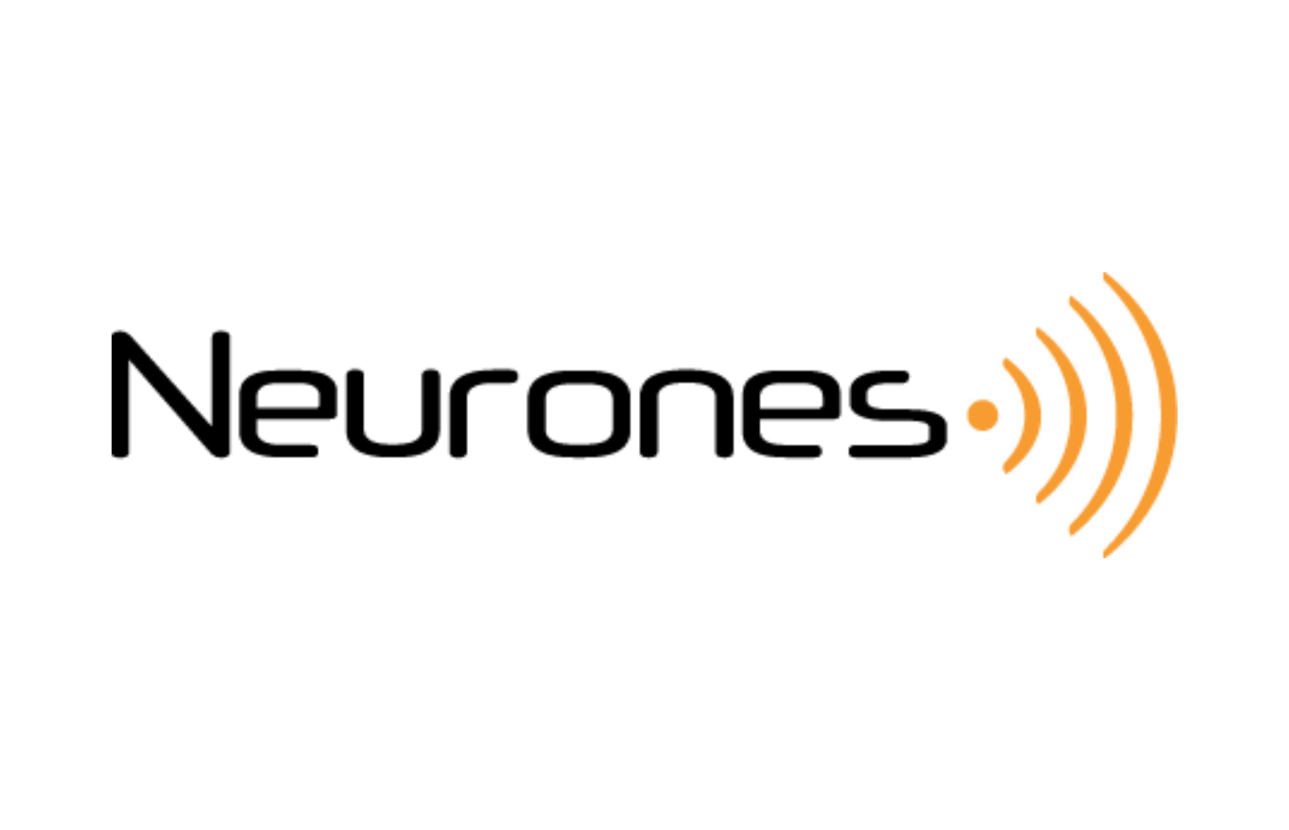 Neurones Technologies
