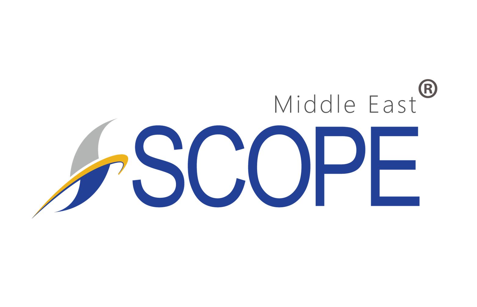 SCOPE Middle East