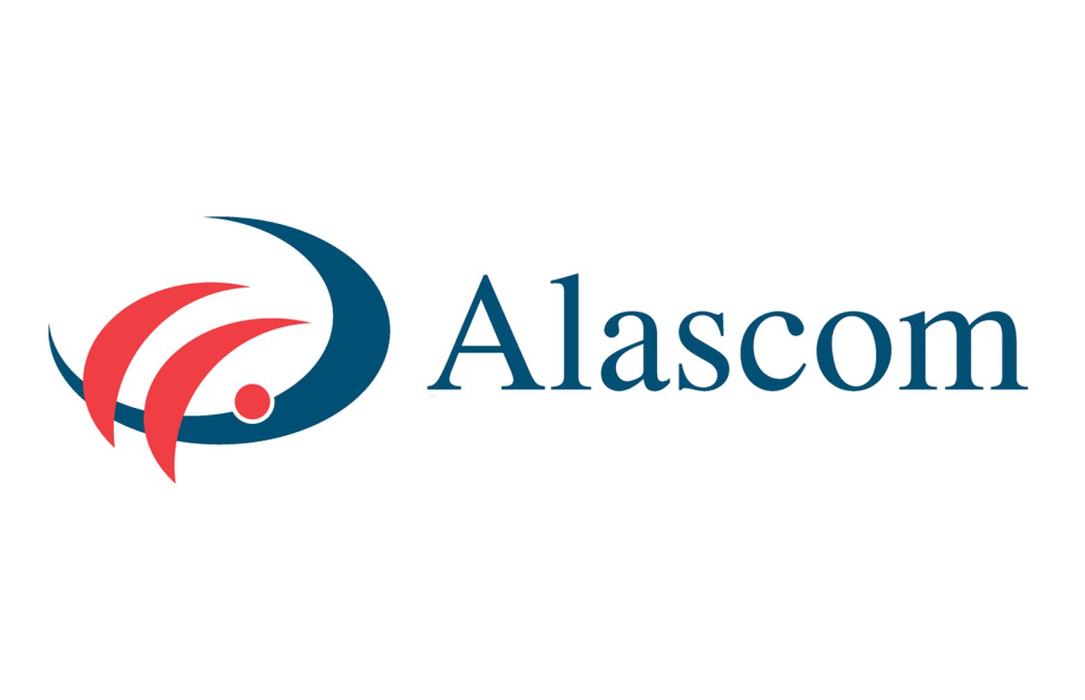 ALASCOM SRL