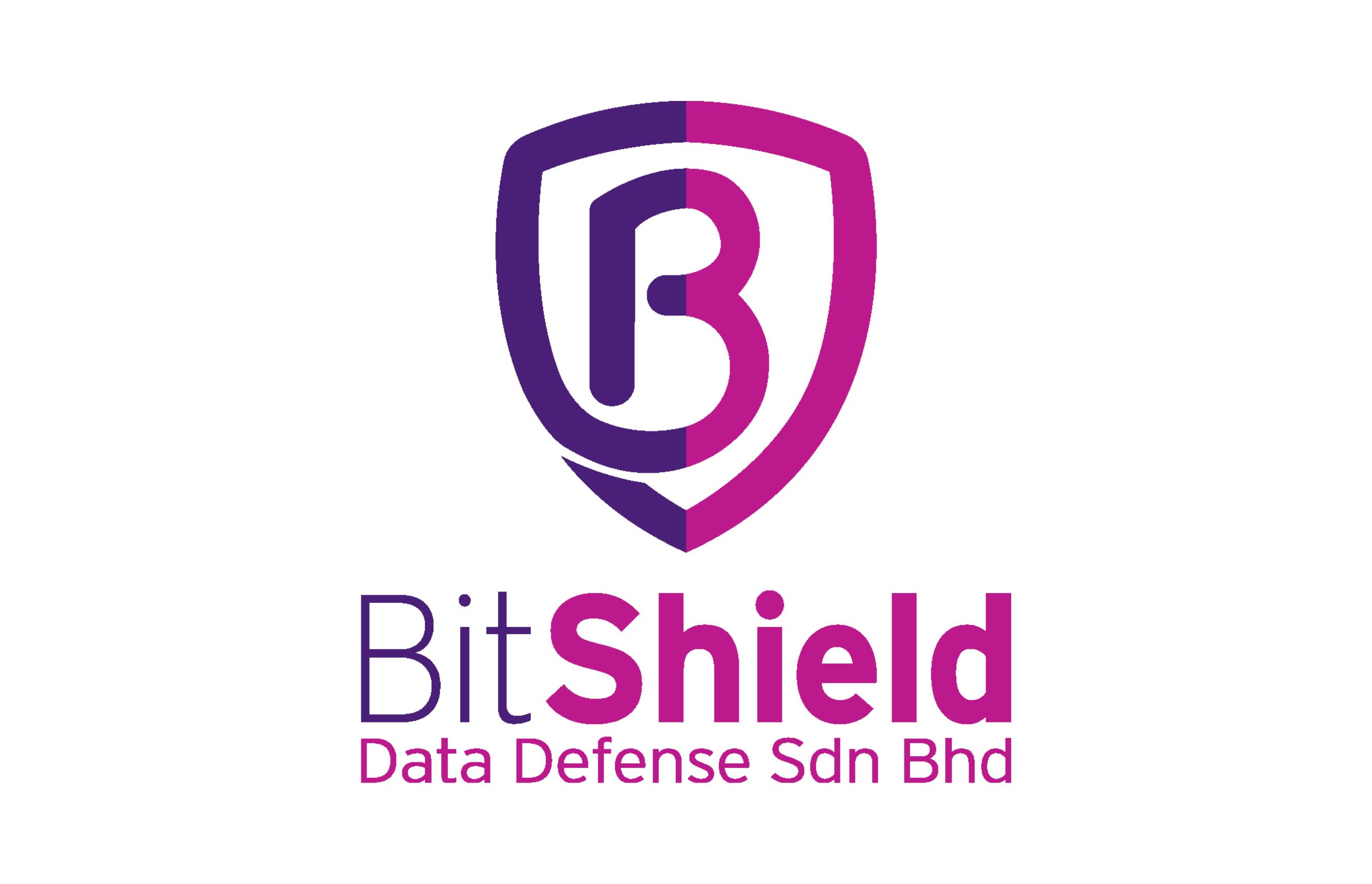 Bitshield Data Defense Sdn. Bhd.
