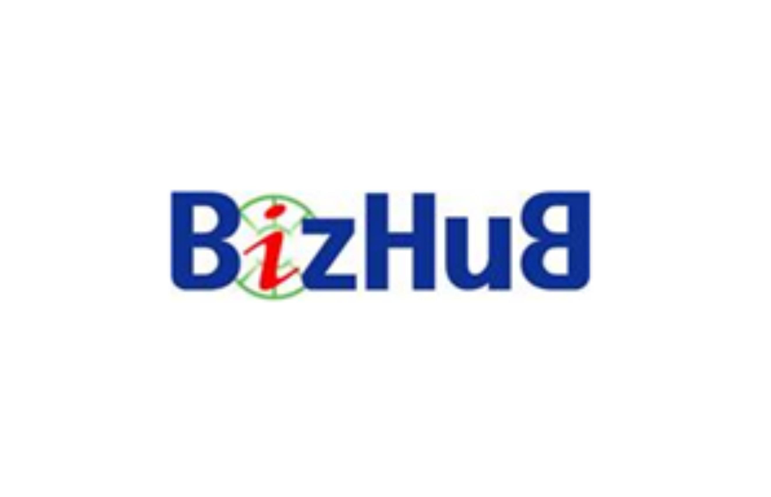 BizHub Co
