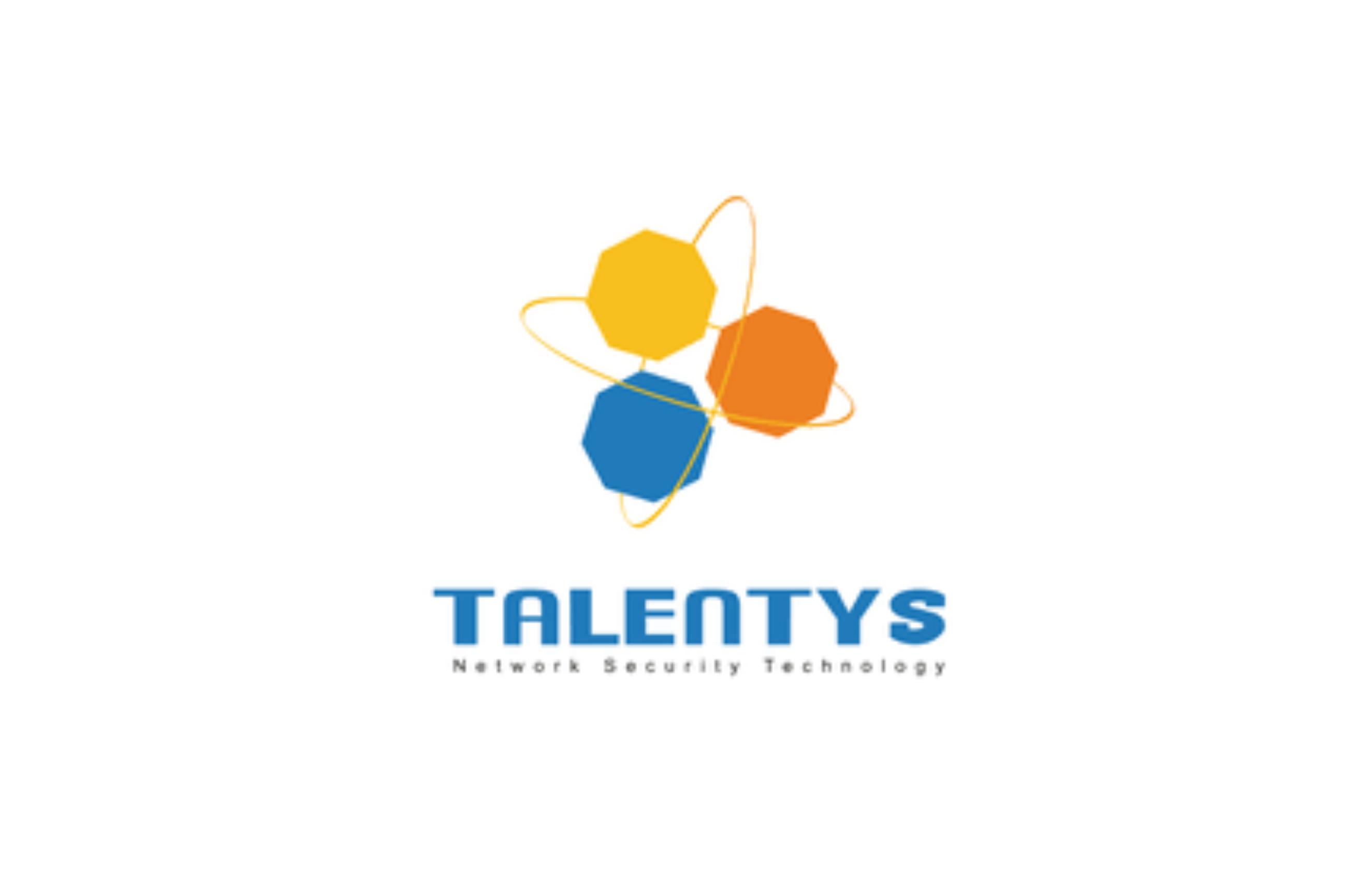 TALENTYS SA