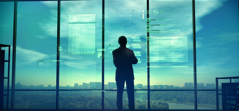 IT-Sicherheit für KRITIS Unternehmen