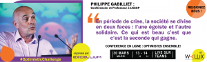 citation philippe Gabilliet