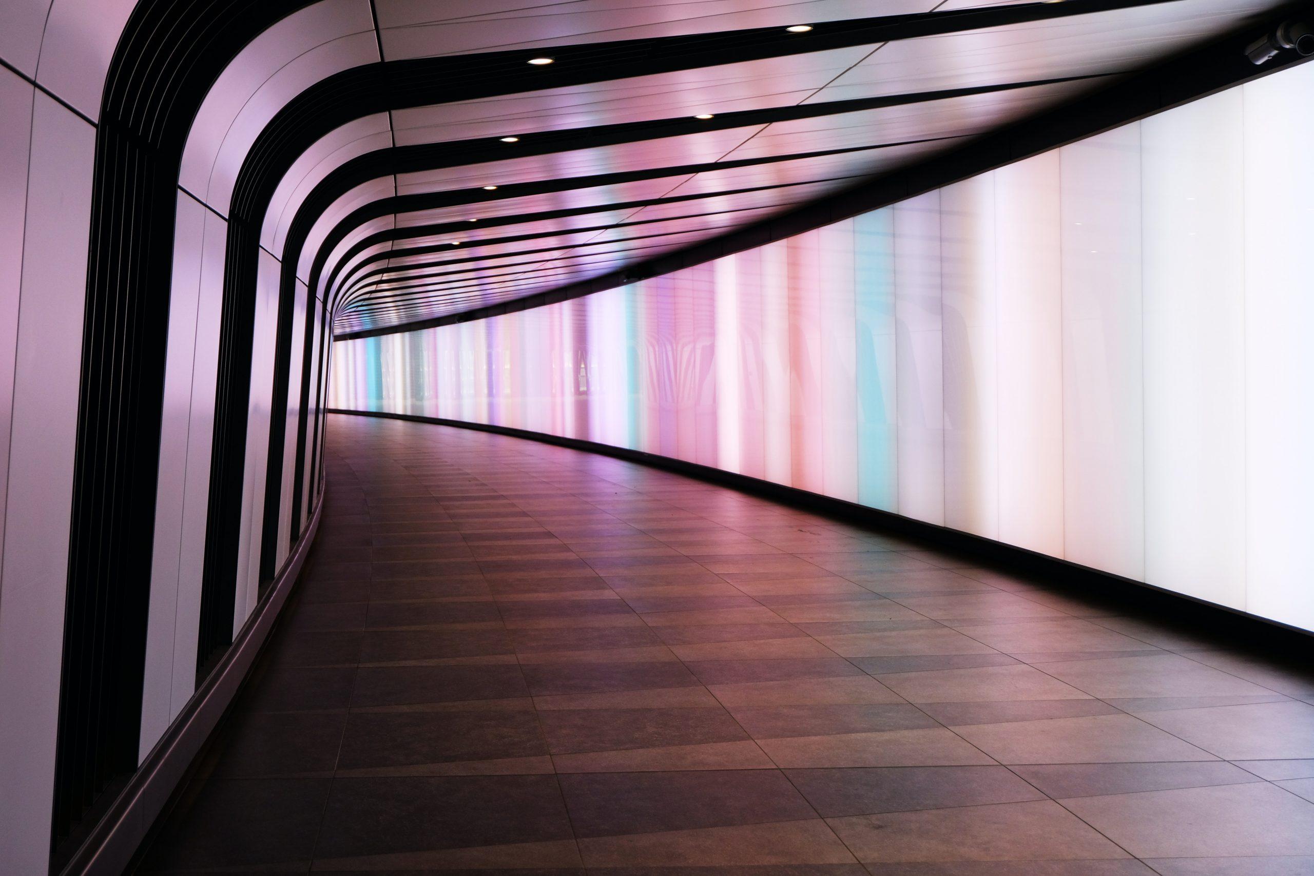 """""""Universal Tunneling"""" : Connectez-vous en toute sécurité à l'OT"""
