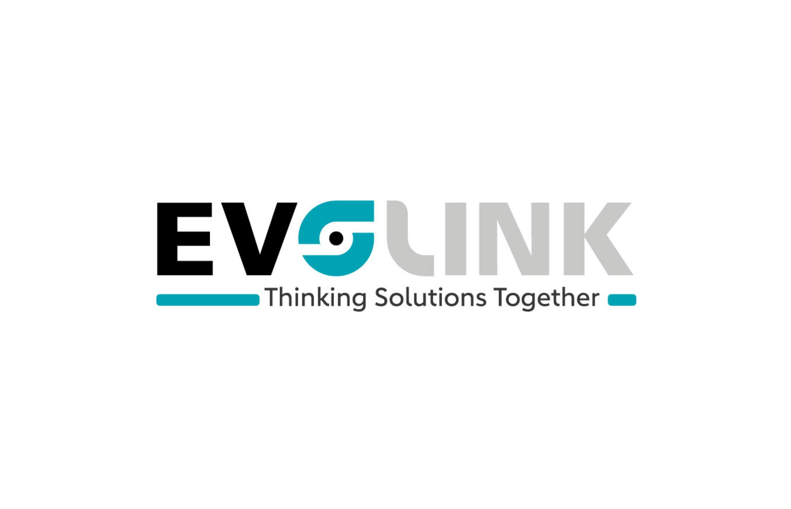 EvoLink SA