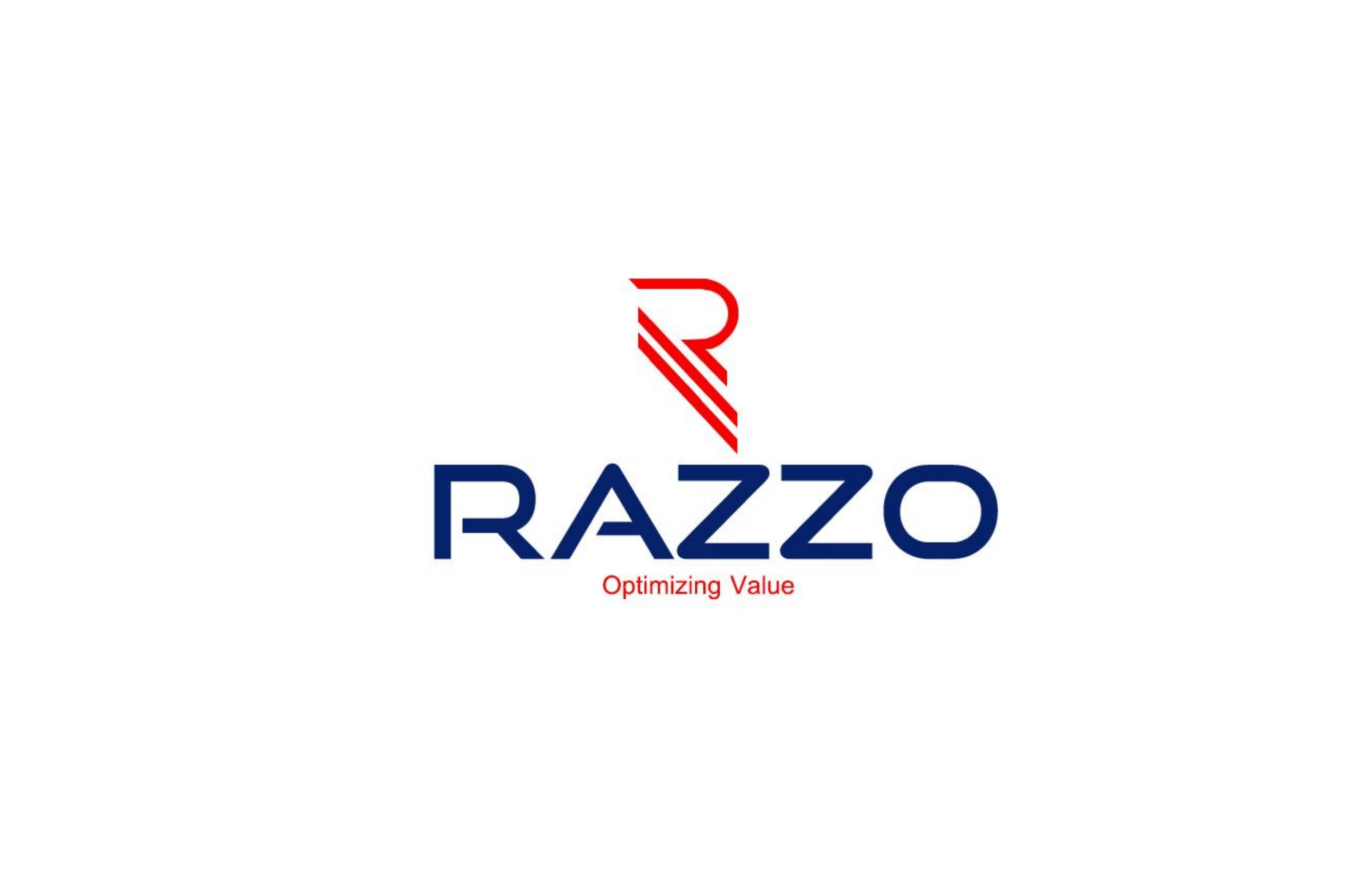 Razzo Africa Limited