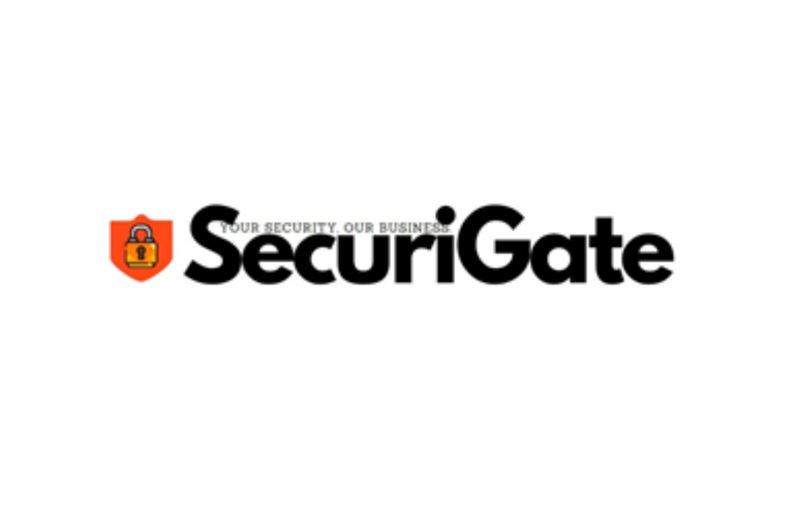 Securigate