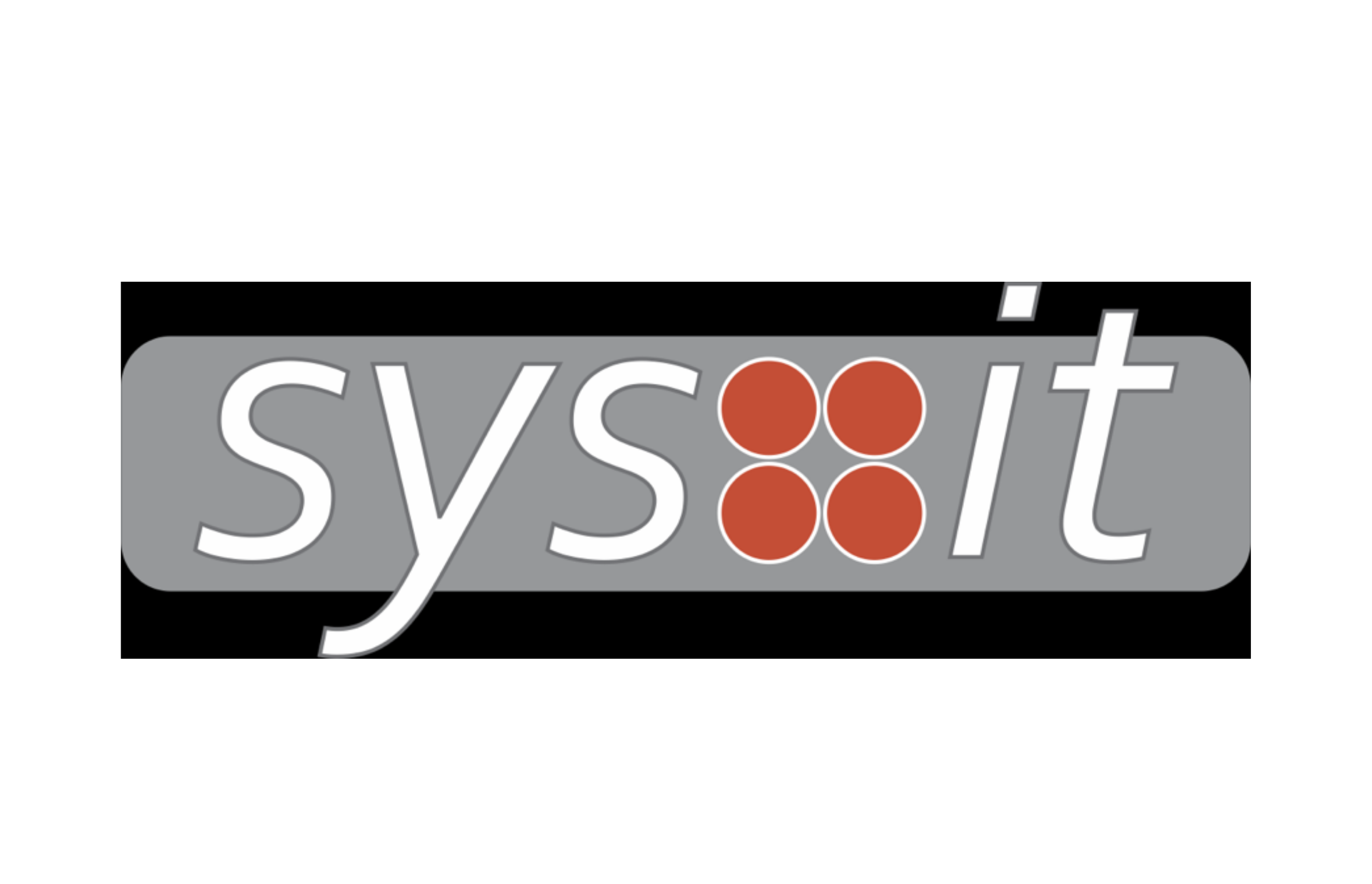 Sys4it Gmbh