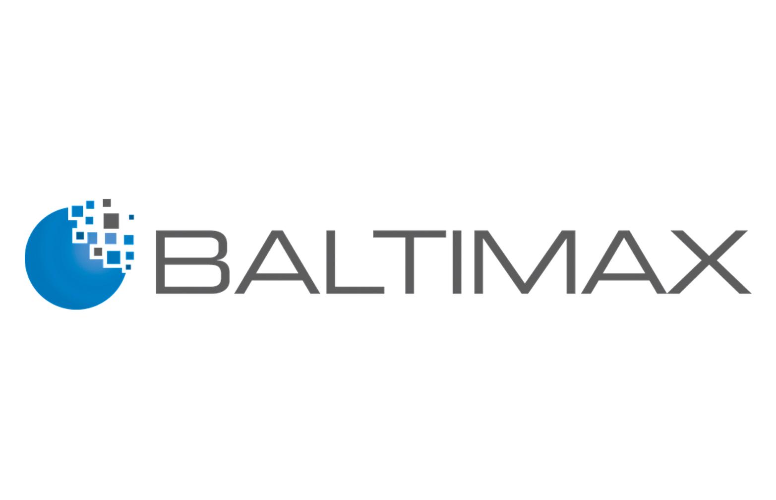 BALTIMAX UAB