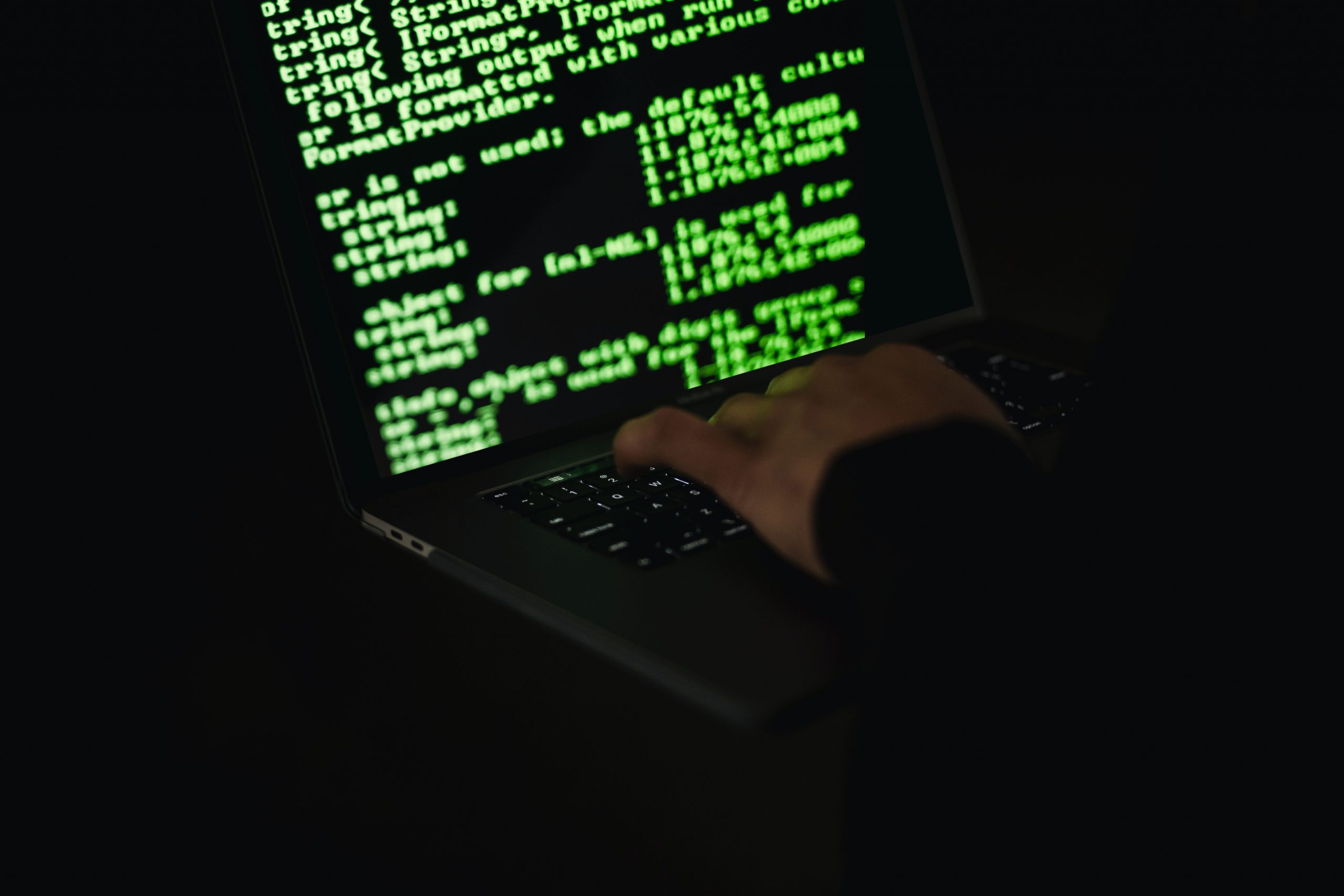 REvil Ransomware: How Least Privilege Could Have Saved Acer