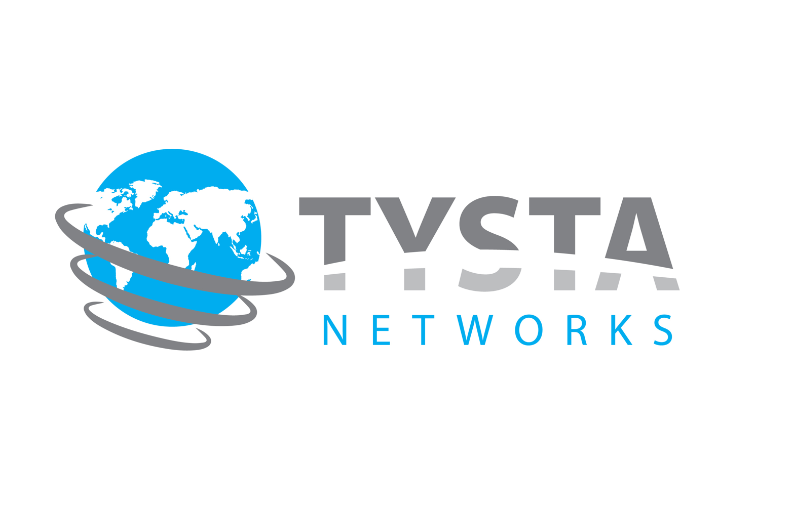 TYSTA NETWORKS