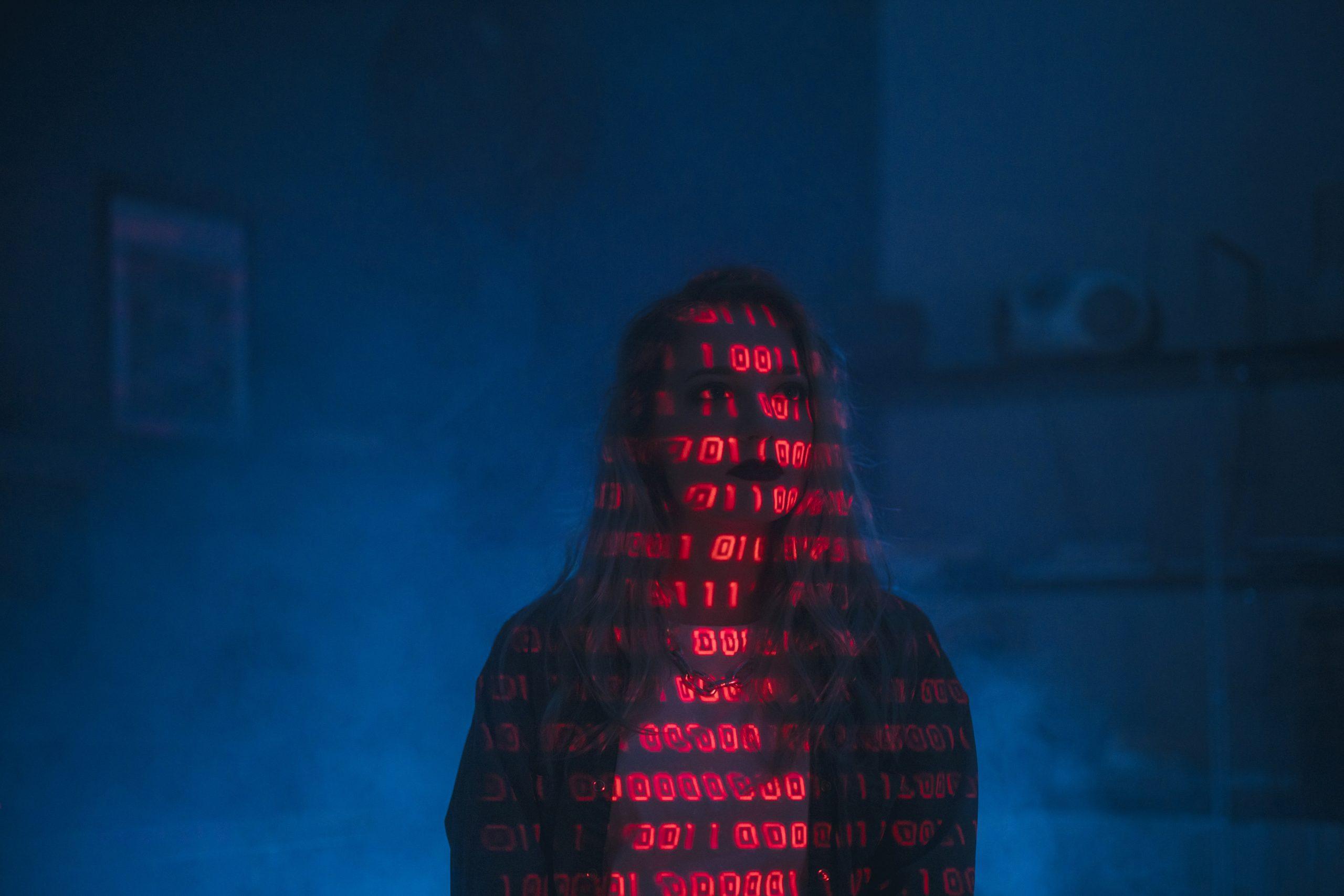 Ryuk, Emotet, TrickBot: Defending Against Malware with EPM