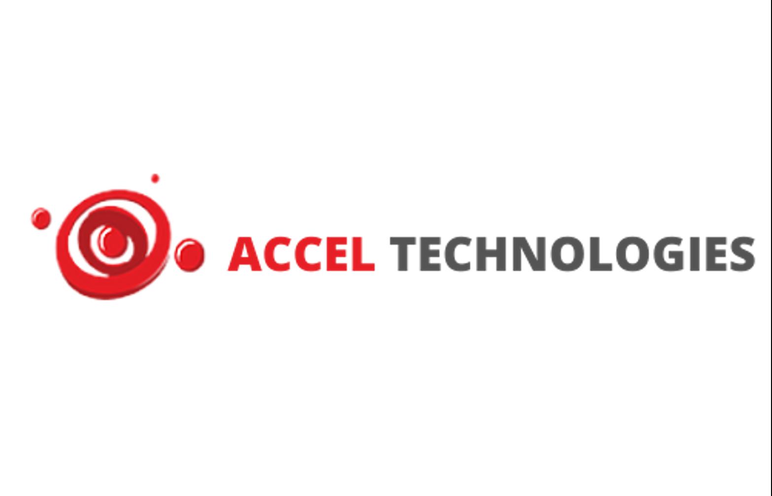 ACCEL TECHNOLOGIES