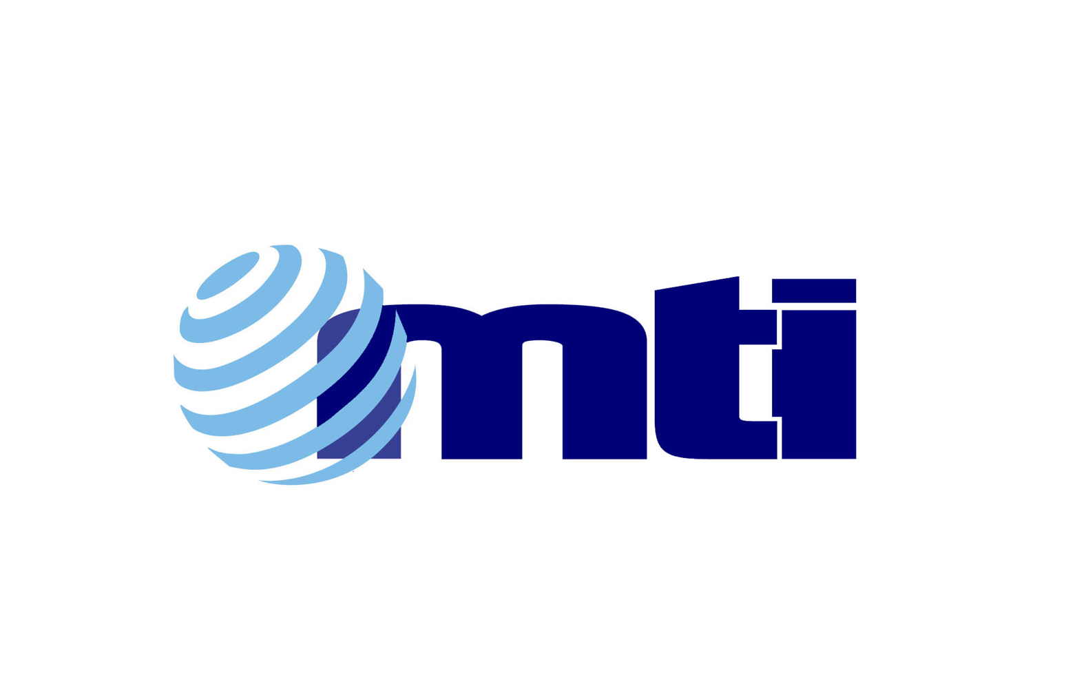 MTI SYSTEMS AND IT SERVICES LTD