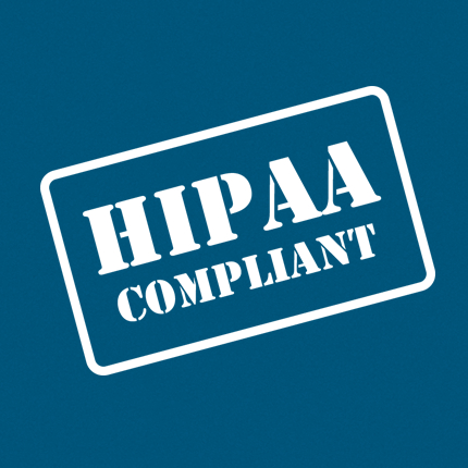 Privileged Access Management's Role in HIPAA Compliance