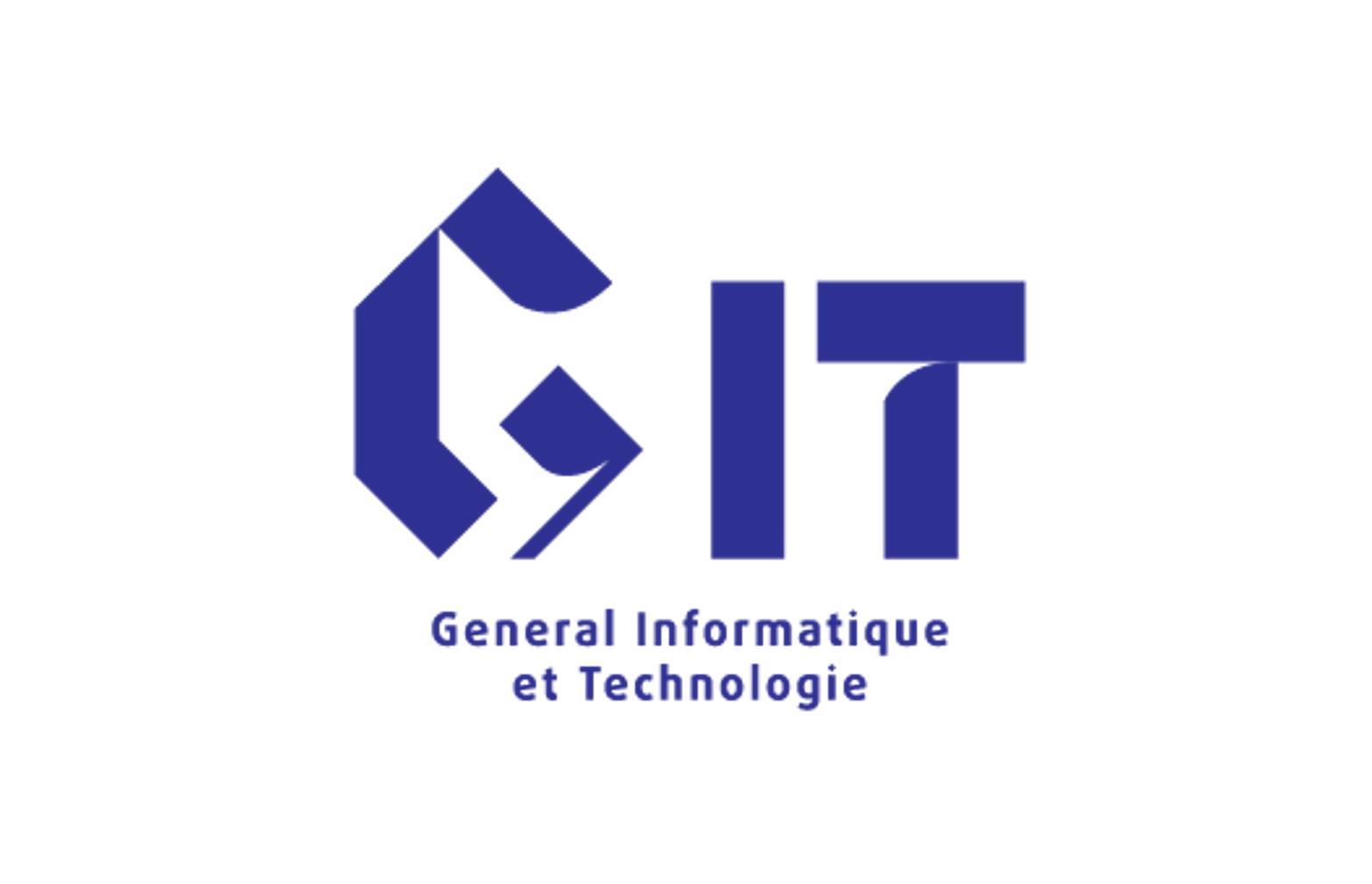 GENERAL INFORMATIQUE ET TECHNOLOGIE