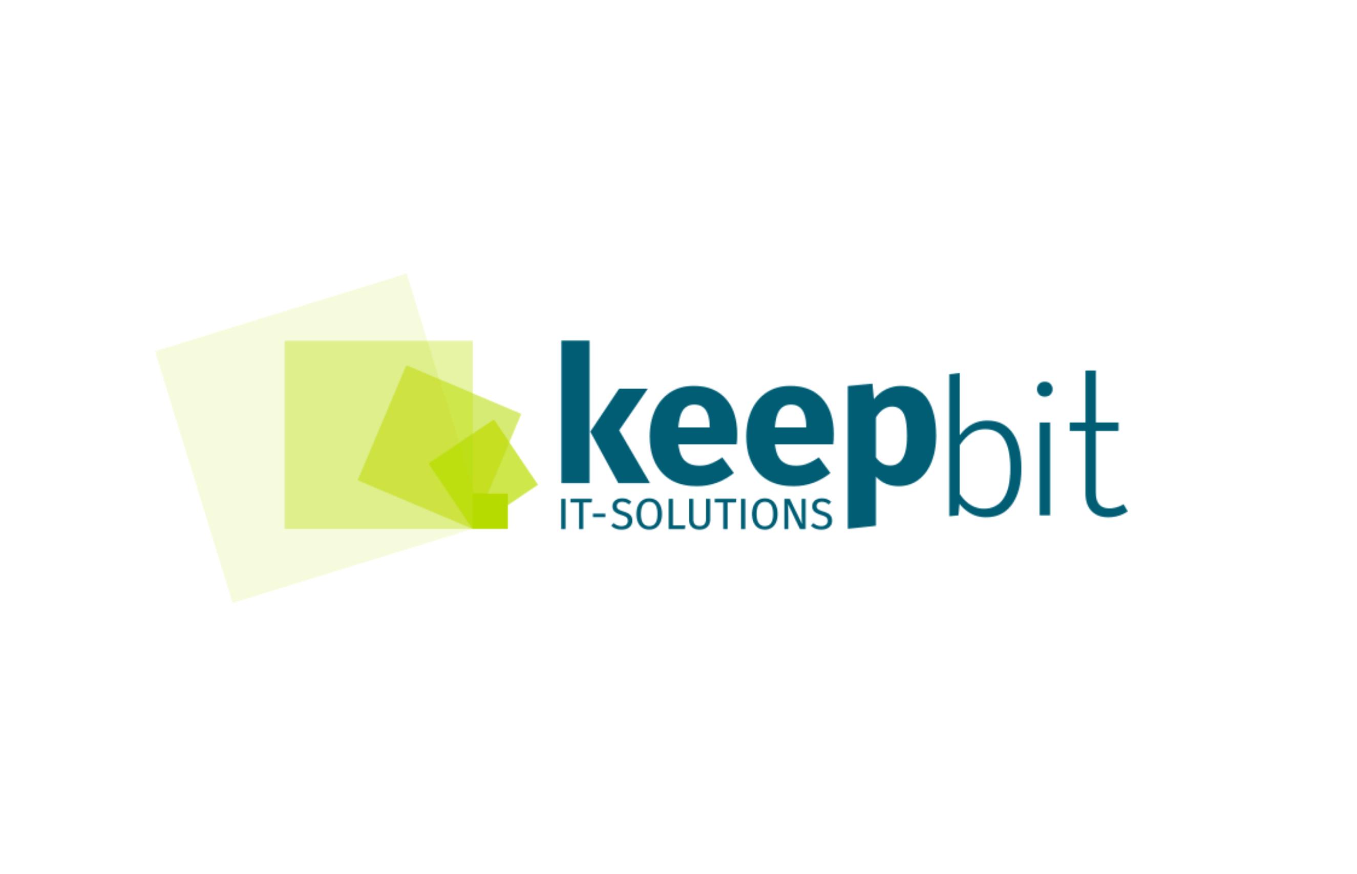 Keepbit IT-SOLUTIONS