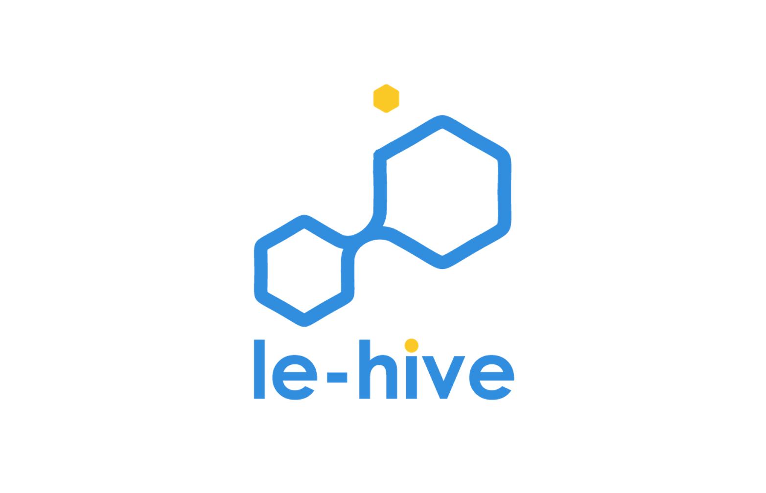 LE-HIVE LIMITED